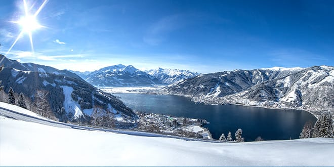 includes/images/header/allgemein/00000032982_Winterlandschaft-Zell-am-See-Kaprun_Faistauer-Photography_Nikolaus-Faistauer.jpg