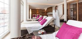 Hotel PANORAMA Obertauern