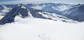 Alpengasthof GRÜNER