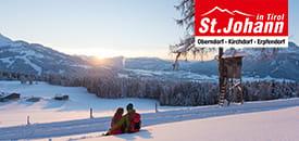 Appartement für 2 Personen in Tirol