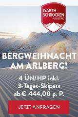 Warth-Schroecken