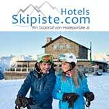 Hotels an der Piste